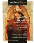 Claude Geffré - Lumière et Vie N° 280, Octobre-Déce : Augustin.