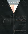 Jean-Etienne Long - Lumière et Vie N° 292, Octobre-déce : Le vêtement.