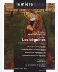 Christophe Boureux - Lumière et Vie N° 297, janvier-mars : Les béguines.