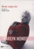 Patrick Jeudy - Marilyn malgré elle. 1 DVD