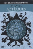 Elizabeth Baquedano - Mayas - Aztèques - DVD vidéo.