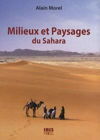 Milieux et paysages du Sahara.pdf