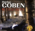 Harlan Coben - Ne t'éloigne pas. 1 CD audio MP3