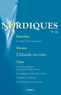 Nordiques N° 20, automne 2009.pdf