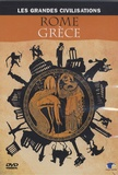 Michael Leighton - Rome - Grèce - DVD vidéo.