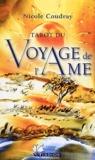 Nicole Coudray - Tarot du Voyage de l'Ame.