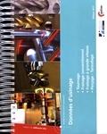 CETIM - Données d'usinage - Tournage, fraisage conventionnel, fraisage à grande vitesse, perçage, taraudage.