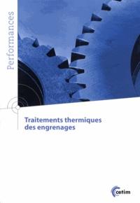 Traitements thermiques des engrenages.pdf