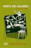 CFDT - Droits des salariés - Salariés du privé.
