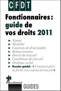 Fonctionnaires : guide de vos droits.pdf