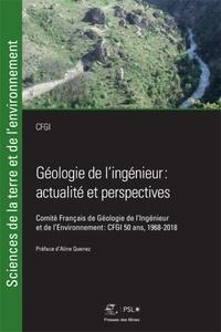 Era-circus.be Géologie de l'ingénieur : actualité et perspective - Comité Français de Géologie de l'Ingénieur et de l'Environnement : CFGI 20 ans, 1968-2018 Image