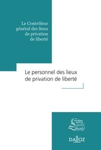 Le personnel des lieux de privation de liberté.pdf