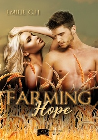 Ch Emilie - Farming Hope.