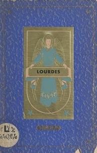 Ch. Lhoir et  Le Coultre - Lourdes.
