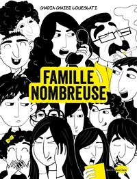 Famille nombreuse.pdf