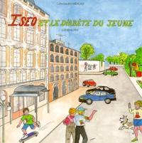 ISEO ET LE DIABETE DU JEUNE. - Généralités.pdf