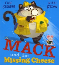 Mack and the Missing Cheese.pdf