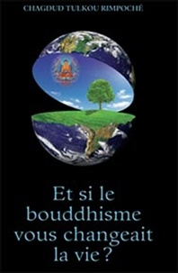 Openwetlab.it Et si le bouddhisme vous changeait la vie ? Image
