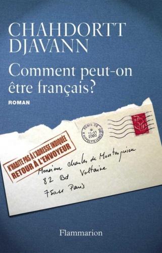 Comment peut-on être français ? - Format ePub - 9782081251687 - 5,99 €