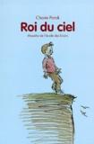 Chaïm Potok - Roi du ciel.