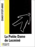 Chaix d'Est-Ange - La petite dame de Locminé.