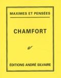 Chamfort - Chamfort.