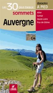 Auvergne - Les 30 plus beaux sommets.pdf