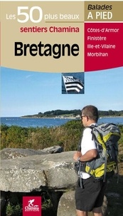 Bretagne - Les 50 plus beaux sentiers.pdf