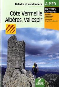 Histoiresdenlire.be Côte Vermeille, Albères, Vallespir Image
