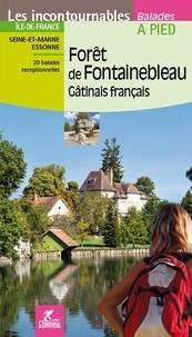 Forêt de Fontainebleau - Gâtinais français.pdf