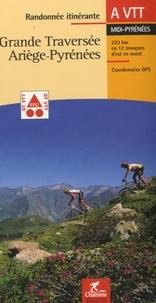 Grande traversée Ariège-Pyrénées à VTT.pdf
