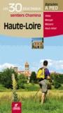 Chamina - Haute-Loire - Les 30 plus beaux sentiers.