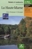 Chamina - La Haute-Marne - Entre Champagne et Bourgogne.