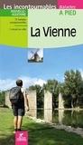 Chamina - La Vienne.