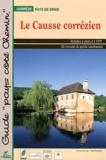 Chamina - Le Causse corrézien.