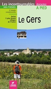 Histoiresdenlire.be Le Gers Image