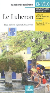 Goodtastepolice.fr Le Luberon en vélo - Un circuit de 248 km et 6 variantes Image