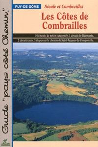 Chamina - Les Côtes de Combrailles.