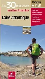 Feriasdhiver.fr Loire-Atlantique - Les 30 plus beaux sentiers Image
