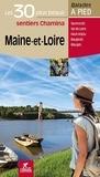 Chamina - Maine et Loire - Les 30 plus beaux sentiers Chamina à pied.