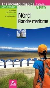 Nord Flandre maritime -  Chamina pdf epub