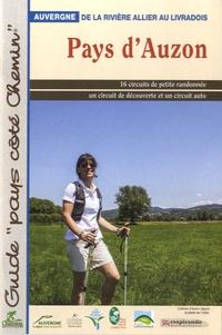 Pays dAuzon - Auvergne, de la rivière Allier au Livradois.pdf