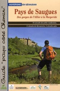 Pays de Saugues - Des gorges de lAllier à la Margeride.pdf