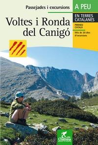 Voltes i Ronda del Canigo - Passejades i excursions a peu.pdf