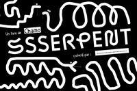 Chamo - Ssserpent.