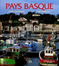 Pays Basque.pdf