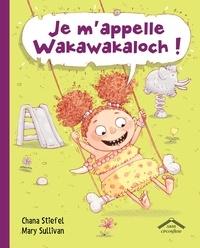 Je mappelle Wakawakaloch!.pdf