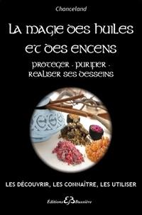La Magie des Huiles et des Encens.pdf