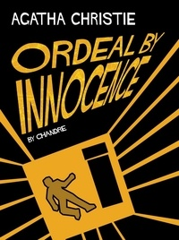 Chandre - Ordeal by innocence.