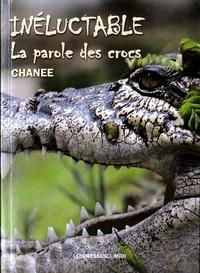 Galabria.be Inéluctable - La parole des crocs Image